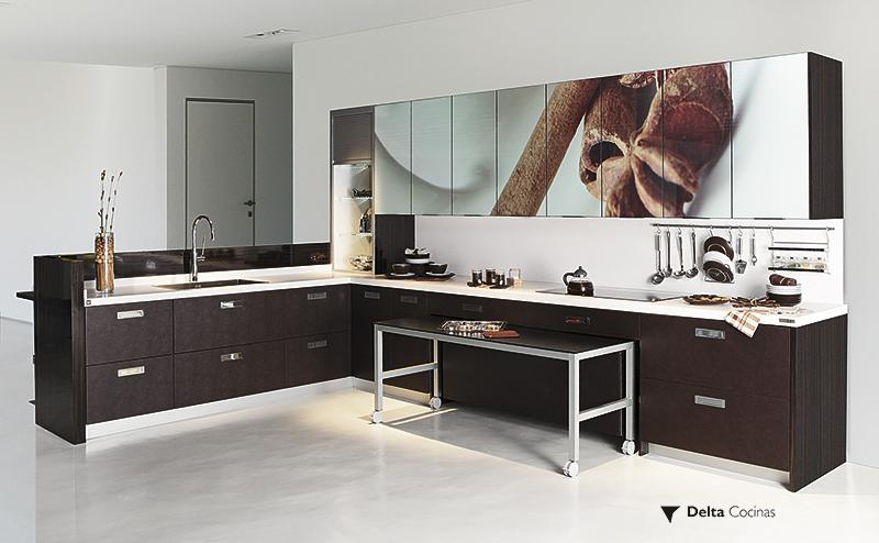 Muebles de cocina en san esteban de gormaz soria - Muebles de soria ...