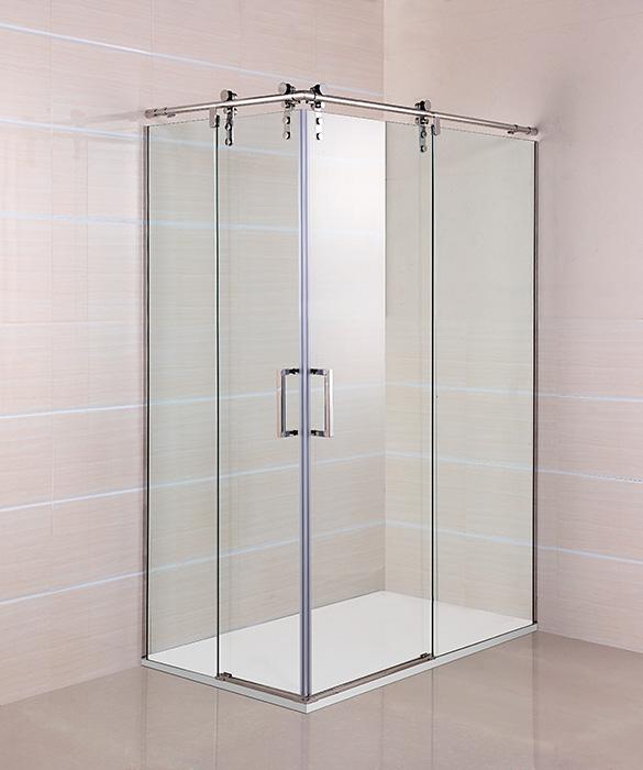 Manparas baera top gallery of pica mamparas de ducha con baos modernos con ducha para mamparas - Ideal mamparas barcelona ...